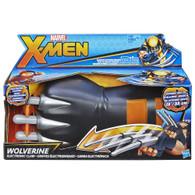 Marvel X-Men Wolverine Claw