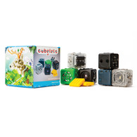 Cubelets Six Robot Block Set