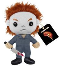 Funko Mike Myers 7.5 inch Plush