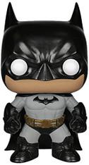 Funko POP Heroes: Arkham Asylum Batman (4325), Funko Collectible