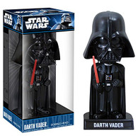 Funko Darth Vader Bobble-Head (8245), Funko Collectible