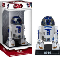 Funko R2-D2 Bobble-Head (8526), Funko Collectible