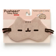 Gund Pusheen Sleep Mask 7 inch (17.78 cm)