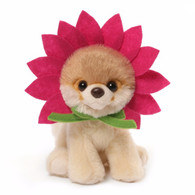 Gund Itty Bitty Boo 5 inch (12.7 cm) Collection - Daisy