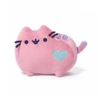 Gund Pusheen Pink Plush 6 inch (15cm)
