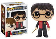 6560 POP Movies: Harry Potter Triwizard Action Figure, Funko Collectible