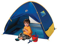 Schylling Infant UV Playshade Tent