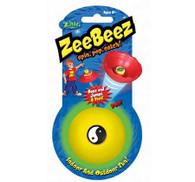 ZeeBeez