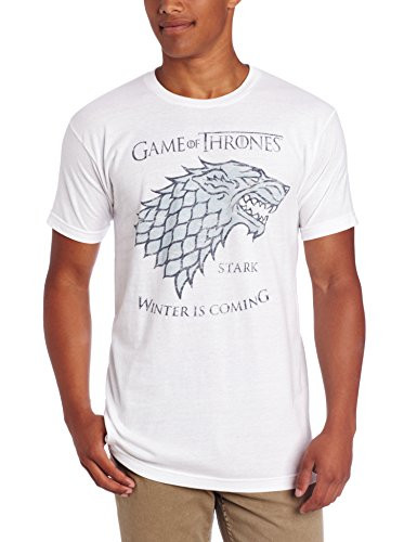 HBO/'S Game of Thrones Mens