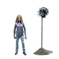 McFarlane Toys The Walking Dead Comic Series 5 Lydia Action Figure