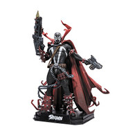 "McFarlane Toys Spawn: Rebirth 7"" Collectible Action Figure"