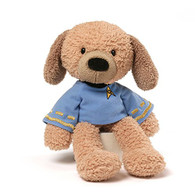 Gund Star Trek Dr. McCoy Plush, 13.5""