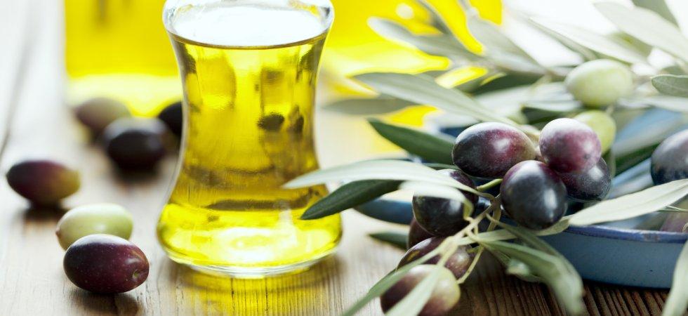 Banner Elk Olive Oil & Balsamics