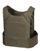 Chase Tactical Low-Vis Plate Carrier (LVPC)