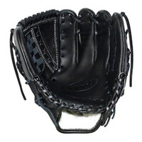 Vinci Pro Limited Series BV1150-L Black 11.5 inch Baseball Glove