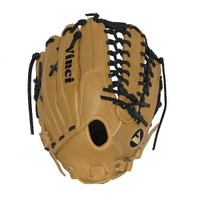 Vinci Pro Limited Series PJV Tan 13inch Baseball Glove