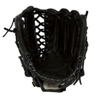 Vinci Pro Limited Series PJV Black 13 inch Baseball Glove