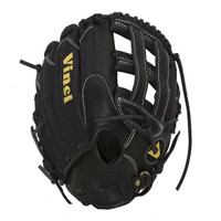 Vinci Pro Mesh Series BMB-M All Black 13 inch