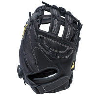 Vinci Pro Mesh Series JCV-VM Womens Fast Pitch Catchers Mitt