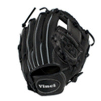 Vinci Pro Youth/Kids Series BRV1957 Baseball Glove 10.5 inch