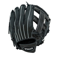 Vinci Pro Youth/Kids Series BRV1951 Baseball Glove 11.5 inch