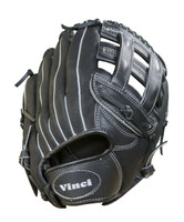 Vinci Pro Youth/Kids Series BRV1950 Baseball Glove 12 inch