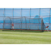 Xtender 24 Feet Home Batting Cage - New