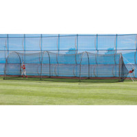 Xtender 36 Feet Home Batting Cage - New