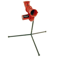 PowerAlley Lite Softball Pitching Machine