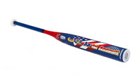"2014 Combat US Aerial Assault - Reissue - 34"" 27oz"