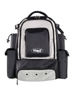 Vinci Bat Backpack