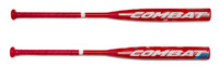 2015 Combat Wanted G3 Fastpitch Softball Bat - 10 33/23