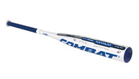 2016 Combat Maxum Adult Baseball BBCOR - 3 33/30
