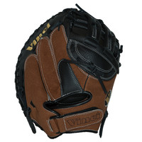 Vinci Fortus Series Fast Pitch Catchers Mitt