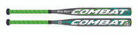 2016 Combat Derby Boys ASA Softball bat 28oz