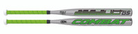 2016 Combat Assault G5 USSSA Softball Bat - 27oz