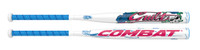 2016 Combat Guilt 2 USSSA Softball Bat - 28.5oz