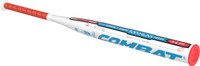 2016 Combat Maxum Fastpitch Double Wall -8 34/26