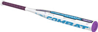 2016 Combat Maxum Fastpitch Single Wall -10 32/22