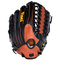 Vinci Pro Limited Series PJV16 Black/Brown 13 inch Baseball Glove