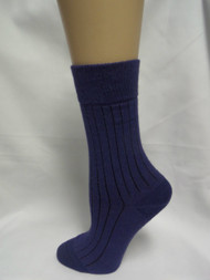Dress Alpaca Socks