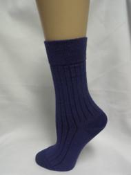 Dress Alpaca Socks
