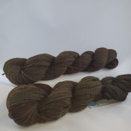 Hand Dyed- Special 16