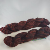 Hand Dyed- Tusc, 2Pac, Fale, Miss 19