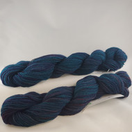 Hand Dyed- Alicia and Shelby