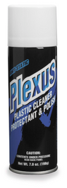 Plexus Plastic Cleaner - 7oz