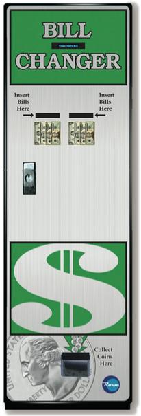 bc-1500.png