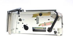 Bill Acceptor Transport Assembly