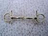 C. 1930 Stock Pin