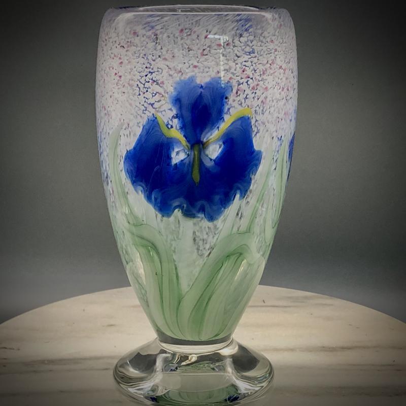 home-page-vases.jpg